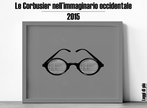 Marco Ferrante Le Corbusier nellimmaginario occidentale B N